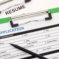 Amazing Resume Creator: Is it Worth the Fee