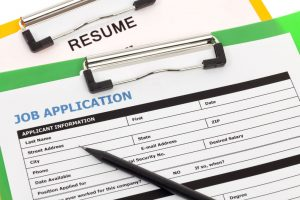 Amazing Resume Creator: Is it Worth the Fee?