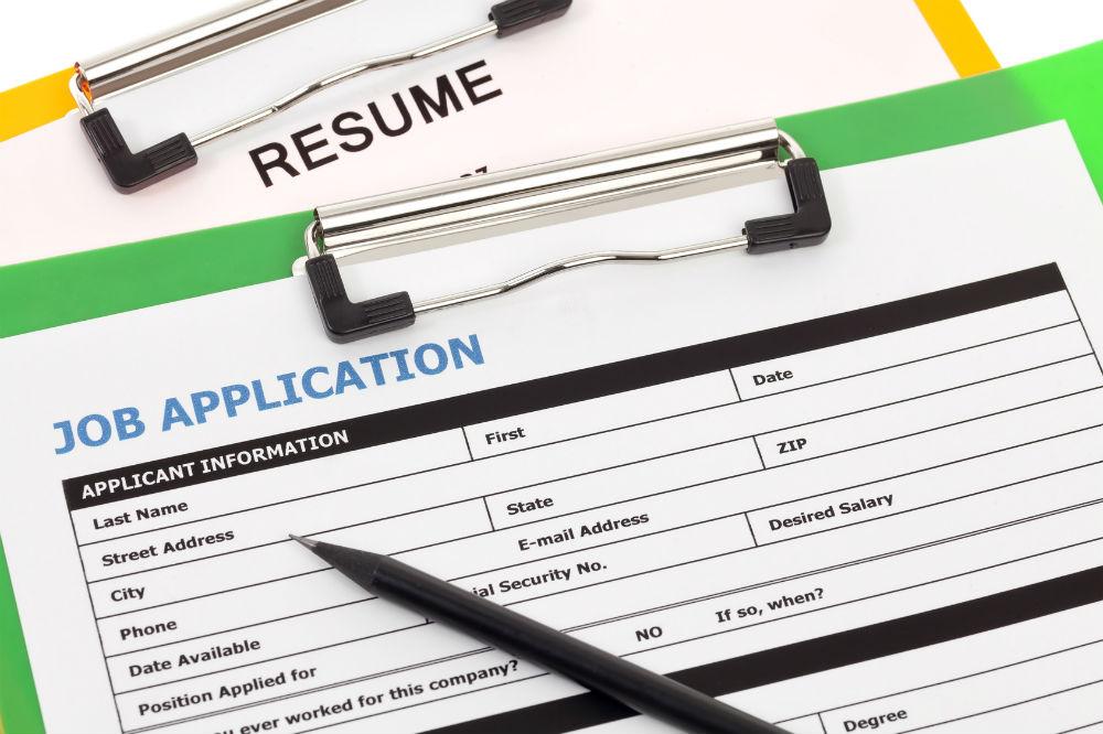 Amazing Resume Creator: Is it Worth the Fee
