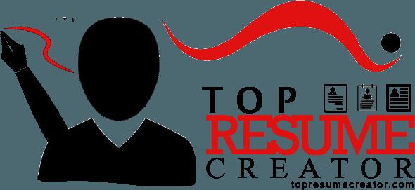 Amazing Resume Creator Is it Worth the Fee Top Resume Creator